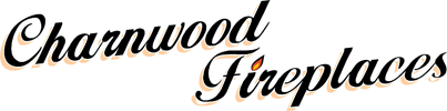 Charnwood Fireplaces - wood burning stoves, multi-fuel fires