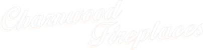 Charnwood Fireplaces, Coalville, Leicestershire.